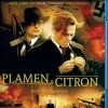 Plamen a Citron (Flammen & Citronen / Flame and Citron, 2008)