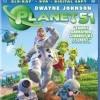 Planeta 51 (Planet 51, 2009)