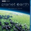 Planeta Země (Planet Earth, 2006)