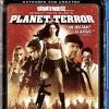 Grindhouse: Planeta Teror (Planet Terror, 2007)