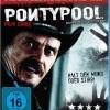 Pontypool (Pontypool / Radio Zombie, 2008)