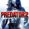 Predátor II (Predator 2, 1990)