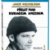 Přelet nad kukaččím hnízdem (One Flew Over the Cuckoo's Nest, 1975)