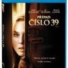 Případ číslo 39 (Case 39, 2009)