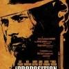 Proposition (Proposition, The, 2005)