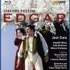 Puccini, Giacomo: Edgar (2009)