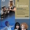Puccini, Giacomo: Il Trittico (2009)