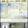 Puccini, Giacomo: La Rondine (2008)