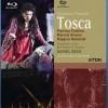Puccini, Giacomo: Tosca (2006)