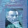 Rachmaninov, Sergej: Piano Concertos Nos. 2 & 3 (2008)