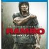Rambo: Do pekla a zpět (Rambo / John Rambo, 2008)