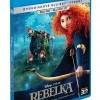 Rebelka (Brave, 2012)