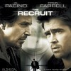 Test (Recruit, The, 2003)