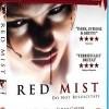 Red Mist (Red Mist / Freakdog, 2009)