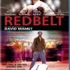 Červený pás (Redbelt, 2008)