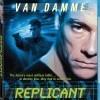 Replikant (Replicant, 2001)