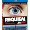 Requiem za sen (Requiem for a Dream, 2000)