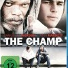 Reportér v ringu (Resurrecting the Champ / The Champ, 2007)