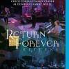 Return To Forever: Returns (2008)
