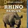 Rhino Rescue (2009)