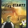 Krotitelé vln (Riding Giants, 2004)