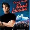 Hrozba smrti (Road House (1989), 1989)