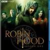 Robin Hood - 1. sezóna (Robin Hood: Season One, 2006)