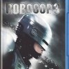 RoboCop 3 (1993)