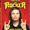 Rocker, The (2008)