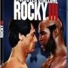 Rocky 3 (Rocky III, 1982)
