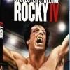 Rocky 4 (Rocky IV, 1985)
