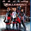 Rollerball (2002) (2002)