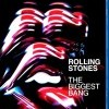 Rolling Stones: The Biggest Bang (2009)