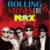 Rolling Stones, The: Live at the Max (IMAX) (1991)