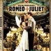 Romeo a Julie (Romeo + Juliet, 1996)