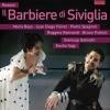 Rossini, Gioachino: Il Barbiere di Siviglia (2008)