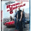 Rychle a zběsile 6 (Fast and Furious 6, 2013)
