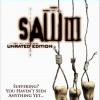 Saw 3 (Saw III, 2006)