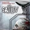 Saw 4 (Saw IV, 2007)