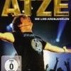 Schröder, Atze: Die Live-Kronjuwelen (2010)