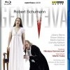 Schumann, Robert: Genoveva (2008)