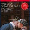 Shakespeare, William: Romeo & Juliet (2010)
