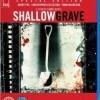 Mělký hrob (Shallow Grave, 1994)