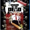 Soumrak mrtvých (Shaun of the Dead, 2004)