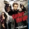 Sejmi je všechny (Shoot 'Em Up, 2007)