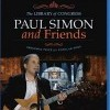 Simon, Paul & Friends: Library of Congress (2007)