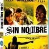 Sin Nombre (Sin Nombre / Without Name, 2009)