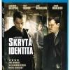 Skrytá identita (Departed, The, 2006)