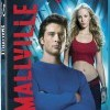 Smallville - 7. sezóna (Smallville: The Complete Seventh Season, 2008)