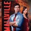 Smallville - 8. sezóna (Smallville: The Complete Eight Season, 2008)